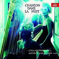 Chansons De La Nuit