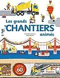 Chantiers Animes (Tb.Anim'action) -