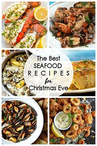 Seafood Recipes: Easy Seafood ...
