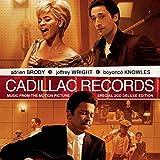 Cadillac Records (Dlx) (Snyc) 画像