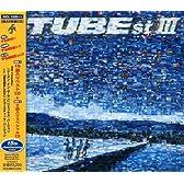 TUBEst III