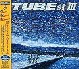 TUBEst III/TUBE