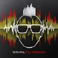 Full Frequency by Sean Paul (2014-03-05)