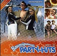 Baumigaudi Party-Hits