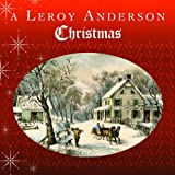 ANDERSON: SLEIGH RIDE