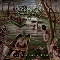 Festering Human Remains