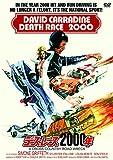 デス・レース2000年 HDニューマスター/轢殺エディション[DVD]