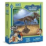 恐竜発掘キット スティギモロク