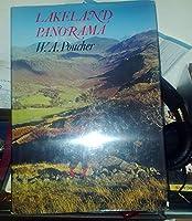 Lakeland Panorama (Biography & Memoirs)