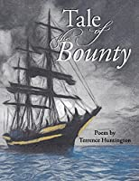 Tale of the Bounty: Poem