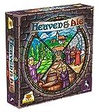 ボードゲーム ヘヴン&エール (Heaven and Ale)