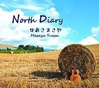 North Diary