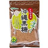 大東製糖 多良間島産沖縄黒糖 200g×4袋