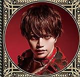 Re:Born (初回限定盤B)