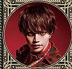 Re:Born(初回限定盤B)