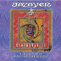 Jazayer: Remembrances