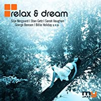Relax & Dream-my Jazz