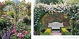 世界の美しいバラの庭 画像