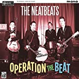 Operation the Beat [12 inch Analog]