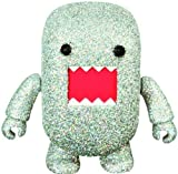 Domo 7 Limited Edition Qee: Glitter