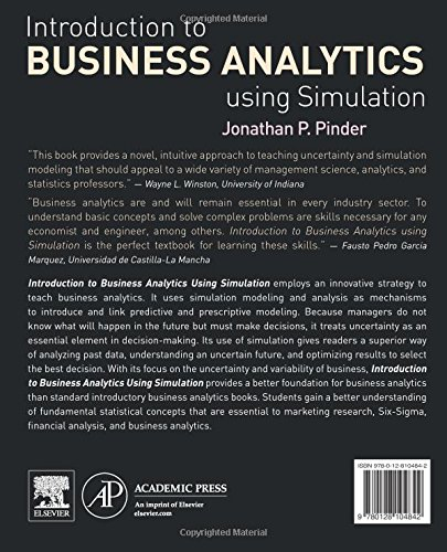 introduction to business skills Business analysis is increasingly vital to today's business environment by identifying problems and opportunities, discovering and recommending solutions, and fostering a comprehensive understanding of stakeholder requirements, business analysts can help organizations choose and structure projects and initiatives more effectively.
