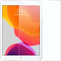 Xingmeng ipad 10.2(ipad 8世代 2020/ipad 7世代 2019 )ガラスフイルム 2020…