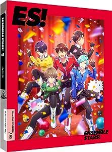 あんさんぶるスターズ!  DVD 05 (特装限定版)