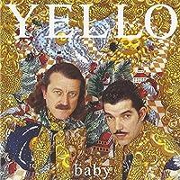 Baby by Yello (1999-03-23)
