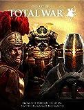 The Art of Total War