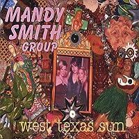 West Texas Sun