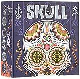 スカル (Skull)