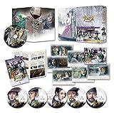 テバク ~ 運命の瞬間(とき) ~ DVD BOX I