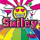 Smiley(在庫あり。)