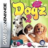 Dogz 2 / Game