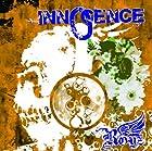 INNOCENCE 【通常盤】TYPE:C(在庫あり。)