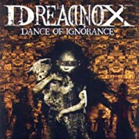 Dance of Ignorance