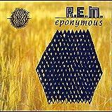 EPONYMOUS [12 inch Analog]