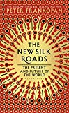 The New Silk Roads: The Present and Future of the World 画像