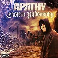 Eastern Philosophy [12 inch Analog]