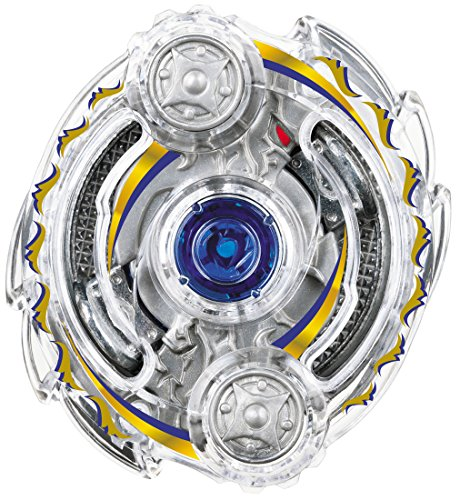 TAKARA TOMY Beyblade Burst B-17 Booster Odin Central Blow NEW from Japan