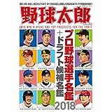 2018年 プロ野球 ドラフト会議 2018 結果 ドラフト会議 2018 採点