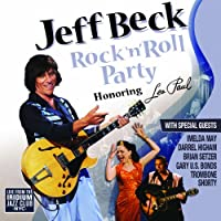 Rock 'n' Roll Party: Honoring Les Paul [12 inch Analog]