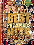 Best Hits PV Awards 2