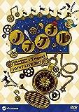 DVD岡本信彦Trignal JOINT