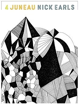 Juneau: Wisdom Tree 4 by [Earls, Nick]