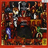 Queen (Coll) (Reis) (Ogv) [12 inch Analog] 画像