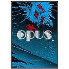 OPUS(オーパス)下(リュウコミックス)