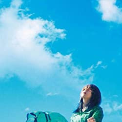 aikoの人気壁紙画像 青空