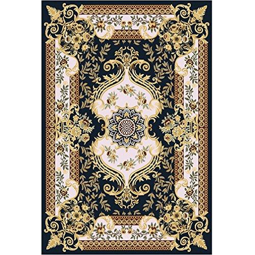 [XINXIKEJI]ペルシャ 絨毯 ラグ カーペット ラグ...