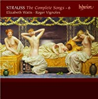 Complete Songs Vol.6